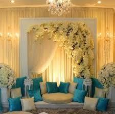 Роскошь: лучшие изображения (19) | Свадьба, Свадебные идеи ...
