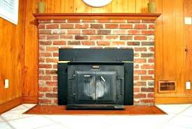 fireplace removal cost amazing removing gas fireplace or remove fireplace insert antique gas fireplace inserts the beginning of a idea removing gas