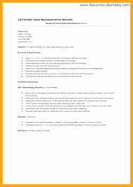 Putting Volunteer Work On Resume Where Do You Put Volunteering A Awesome How To Put Volunteer Work On Resume
