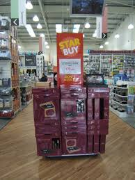 43 best home store and more aylesbury images