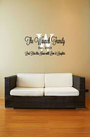 Small Picture 148 best MonogramNameInitials Vinyl Decals by The Vinyl Company