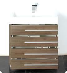 30 bath vanity bathroom vanities with drawers bathroom vanity modern inch white with drawers inside planning