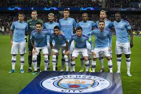 Manchester city is the fifa division of manchester city fc. Why Do Rival Clubs Hate Manchester City So Much Bitter And Blue