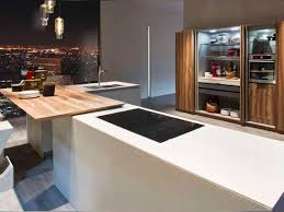 antis kitchen furniture euromobil design euromobil. ANTIS KITCHEN FURNITURE By EUROMOBIL Design R\u0026S And ROBERTO GOBBO - Euromobil Spa Antis Kitchen Furniture T