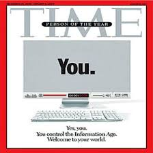 if you're having trouble finding a job, make sure that you have time person  of the year listed on your resume. works every time.