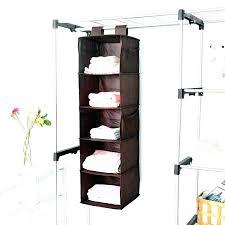 ikea bedroom closet systems closet organizers clothes organizer large size of bedroom wardrobe shelving systems interior ikea bedroom closet systems