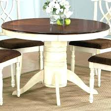 pedestal table with leaf round wood pedestal dining table round pedestal dining table with leaf two pedestal table with leaf dining tables round