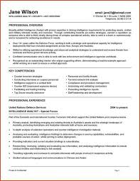 Security Analyst Resume Unique It Security Analyst Pdf Photo Pic It Security Analyst Resume Sample