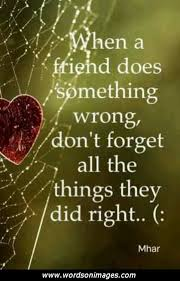 Quotes About Friendship And Forgiveness Quotes About Friendship And Forgiveness Magnificent 100 Best Friends 22