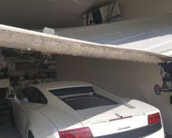 garage door repairMr Garage Door Repair Kennesaw  Repairs  Replacements
