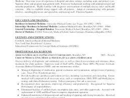 optimum resume resume5jpg unc optimal resume unc optimal resume