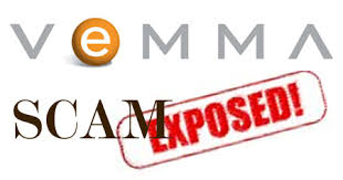 Vemma Scam Vemma Review Why I Quit Dont Join