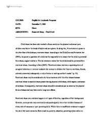 emotional abuse essay child abuse new essay emotional abuse essay  emotional abuse essay