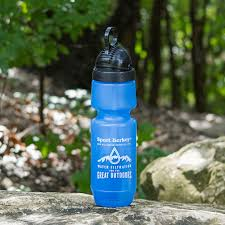 portable water filter. Plain Filter Sport Berkey Portable Water Bottle Is The Ideal Choice For A Personal  Traveling With Filter O