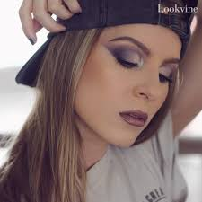 1 perfect makeup look i love the flawless perfected skin but i also love a full coverage sculpted look so the perfect look to me is the best of both