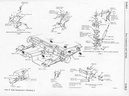 1978 Ford F800 Wiring Diagram