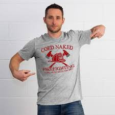 New England Fan Gear Boston T Shirts Sweatshirts Stickers Candles