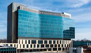 University of Kansas <b>Medical</b> Center