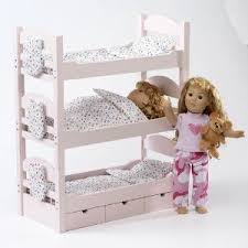 12 best Journey girl beds images on Pinterest