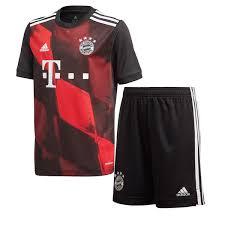 Pes 2021 add p4 kit maradona + fix white kits. Bayern Munich Third Kids Football Kit 20 21 Soccerlord