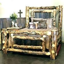 cheap rustic bedroom furniture sets – fishmag