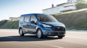 2019 ford transit connect pricing features ratings and reviews edmunds