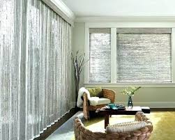 vertical blinds for patio doors s s