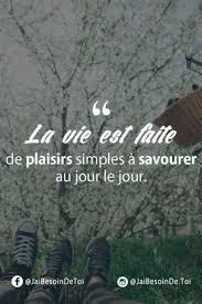 Trouver Les Plus Belles Citations Damour Citations Et Belles