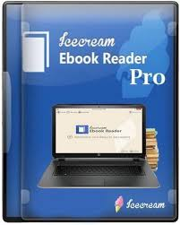 Image result for Icecream Ebook Reader Pro 5.19 Portable is Here!