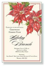 Formal Christmas Party Invitations Christmas Formal Invitation Merry Christmas And Happy New