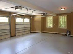 garage wall paintHow to Paint Garage Walls  Garage walls Exterior and Garage ideas