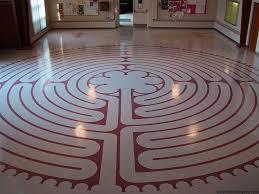 composite vinyl tile flooring
