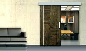 interior sliding wood doors sliding closet doors wood interior sliding wood doors wood sliding doors exterior