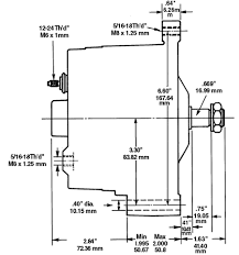 delco remy alternator wiring diagram wiring diagram and hernes delco remy starter wiring diagram auto alternators by model family delco remy 24 volt alternator
