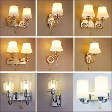 Bedside Sconces bedroom bedside lights bedside reading sconces plug in wall 5391 by guidejewelry.us