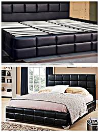 king square bed platform style with mattress and free delivery for in dallas tx offerup