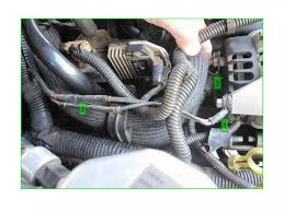 96 chevy s10 stereo wiring diagram 96 image wiring 97 s10 wiring diagram wiring diagram and hernes on 96 chevy s10 stereo wiring diagram