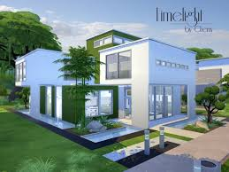 Small Picture Houses and Lots Limelight Modern residential lot by Chemy from