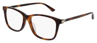 gucci gg0018o eyeglasses