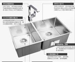 stylish cm kitchen sinks kitchen sinks sizes promotion for promotional kitchen sinks