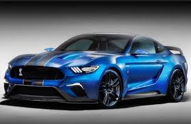 2018 ford cobra. contemporary cobra 2018 ford mustang shelby gt500 super snake price release date throughout ford cobra 0