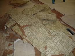 armstrong solarian flooring asbestos floor matttroy asbestos vinyl sheet flooring identification