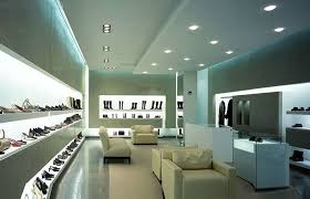 commercial lighting 75000h pir led ceiling lights warm white ceiling lights for office