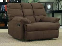 lazy boy wall hugger recliners. Wall Hugger Recliners Lazy Boy Beautiful Armchair Chair Arm Chairs . Small Recliner R