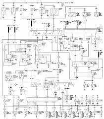 Dodgeram truck ram ton 2wd 9l fi ohv 8cyl body wiring starter diagram firebird