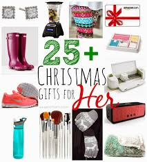 50 Marketing Tips To Rock Your Holiday SalesChristmas Gifts For Her 2014