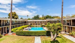 airport garden hotel san jose. BOOK DIRECT ON OUR WEBSITE AND SAVE Airport Garden Hotel San Jose