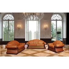 traditional leather living room furniture. More Views Traditional Leather Living Room Furniture T