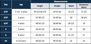 23 True To Life Kohls Junior Plus Size Chart