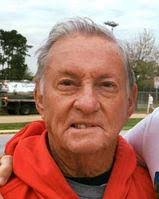 Allan Lawrence Obituary - Death Notice and Service Information